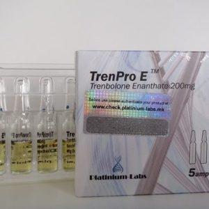 TRENPRO E